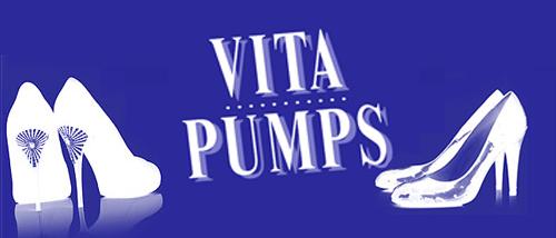 vitapumps_header